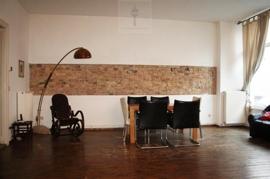 imcentra-immobilien-berlin-eigentumswohnung-treptow-sichtmauerwerk