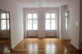 imcentra-immobilien-berlin-kreuzberg-wohnen