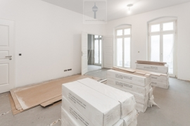 imcentra-immobilien-berlin-eigentumswohnung-friedrichshain-grosszuegig