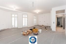 imcentra-immobilien-berlin-eigentumswohnung-friedrichshain-wohnen