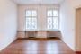 imcentra-immobilien-berlin-kreuzberg-eigentumswohnung-gruenderzeit