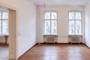 imcentra-immobilien-berlin-kreuzberg-eigentumswohnung-dielen