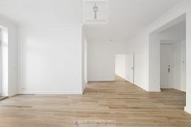 imcentra-immobilien-berlin-eigentumswohnung-friedrichshain-altbausanierung