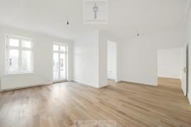 imcentra-immobilien-berlin-eigentumswohnung-friedrichshain-altbau