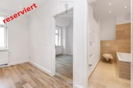 imcentra-immobilien-berlin-eigentumswohnungen-friedrichshain-we5-oben