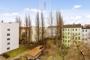 imcentra-immobilien-berlin-eigentumswohnung-friedrichshain-gruenblick