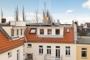imcentra-immobilien-berlin-eigentumswohnungen-friedrichshain-we26-aufdachterrasse