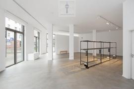 imcentra-immobilien-berlin-atelier-friedrichhain-helligkeit
