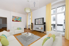 imcentra-immobilien-berlin-eigentumswohnung-kreuzberg-moeblierungsvorschlag