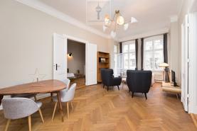 1-imCentra-immobilien-berlin-kreuzberg-wohnen