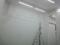 imcentra-4meter-raumhöhe