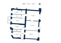 imCentra-grundriss-vor-umbau-galerie