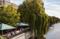 imcentra-immobilien-berlin-kreuzberg-erholung