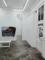 imcentra-galerie