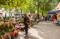 imcentra-immobilien-berlin-friedrichshain-boxhagenerplatz