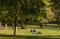 imcentra-immobilien-berlin-friedrichshain-volkspark