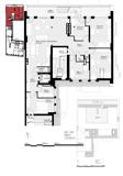 imcentra-immobilien-berlin-eigentumswohnung-friedrichshain-grundriss