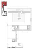 imcentra-immobilien-berlin-eigentumswohnung-friedrichshain-grundriss-aufdach
