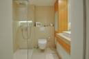 Badezimmer 1