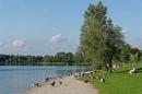Karlsfelder_See_2