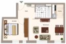 immoGrafik_301430012001-Sparkassenstrasse  - Plan 1_DIN_A4_INTERNET