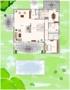 immoGrafik_295520005001-Villa Eching Erdgeschoss - Plan 1_DIN_A4_Druck (1)