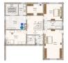 immoGrafik_295520004002-Villa Eching - Plan 2_DIN_A4_Druck
