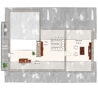 immoGrafik_295520004003-Villa Eching - Plan 3_DIN_A4_Druck