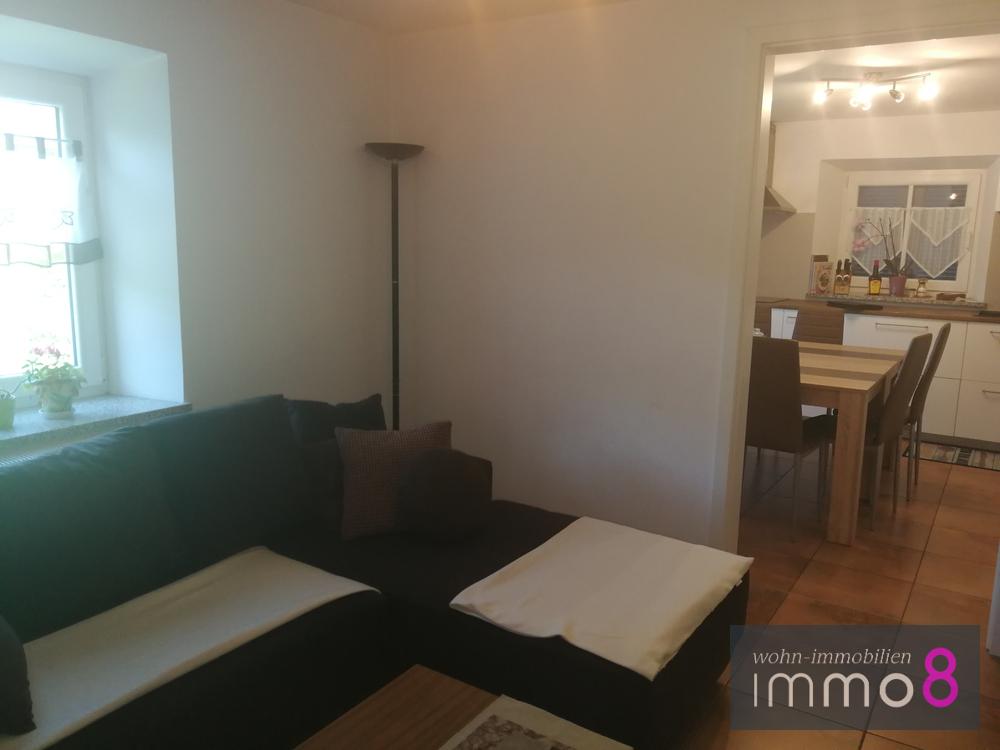 Wohnzimmer zur Küche_145929