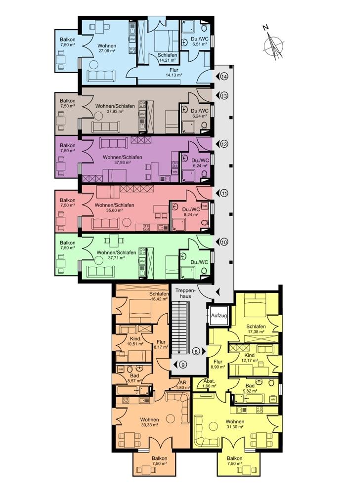 1.OG_Haus 8b