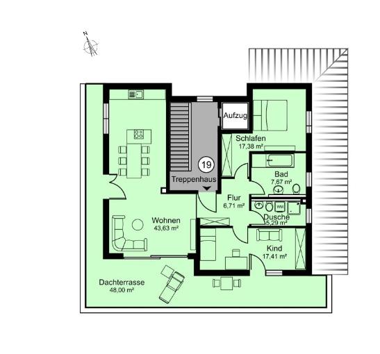 3.OG_Haus 8b