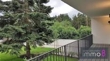 Terrassen- und Balkonfreuden