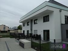 Haus A, Mai 2021