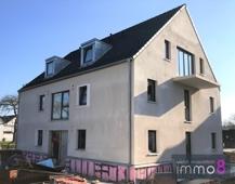 Neubau - Haus C