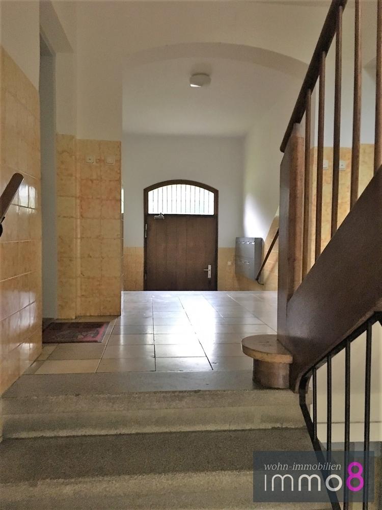 Eingangsbereich (1)