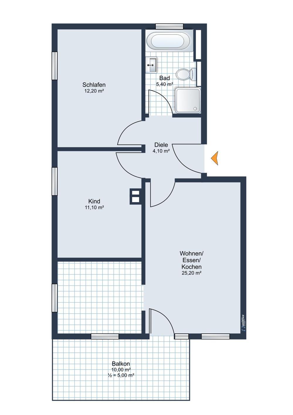 Wohnung Nr.:03.jpg