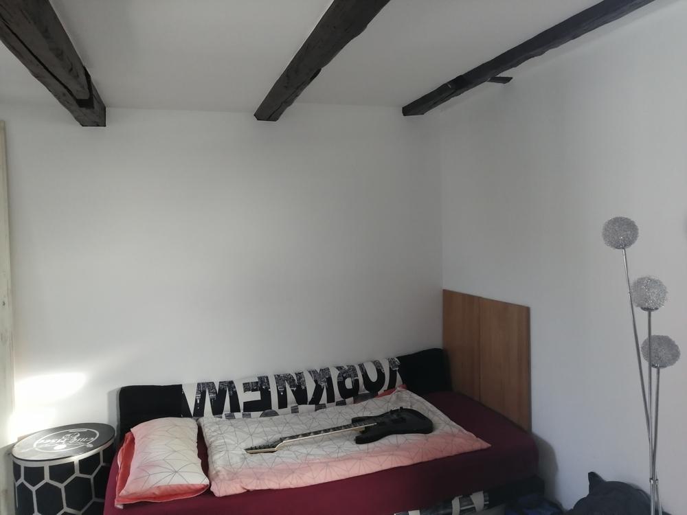 Zimmer, DG