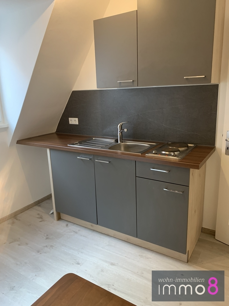 Küche_DG_Ost