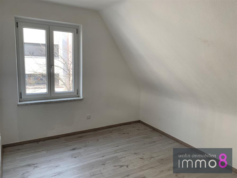 Zimmer2_DG_Ost