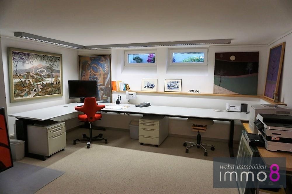 Home Office UG