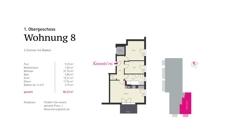 immo8_Waldeckstraße_Grundriss_Wohnung_08