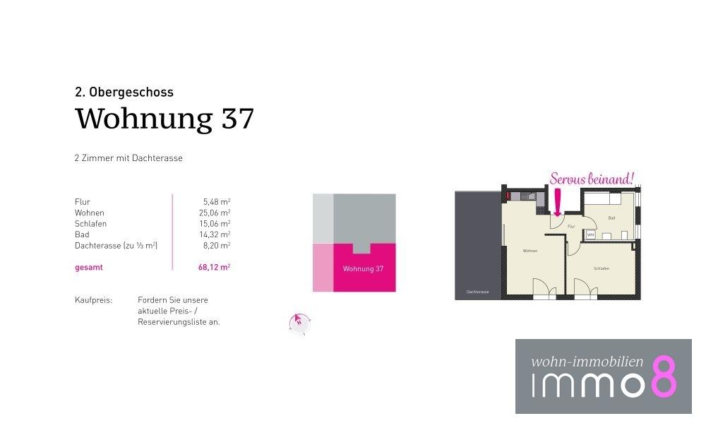 immo8_Waldeckstraße_Grundriss_Wohnung_37