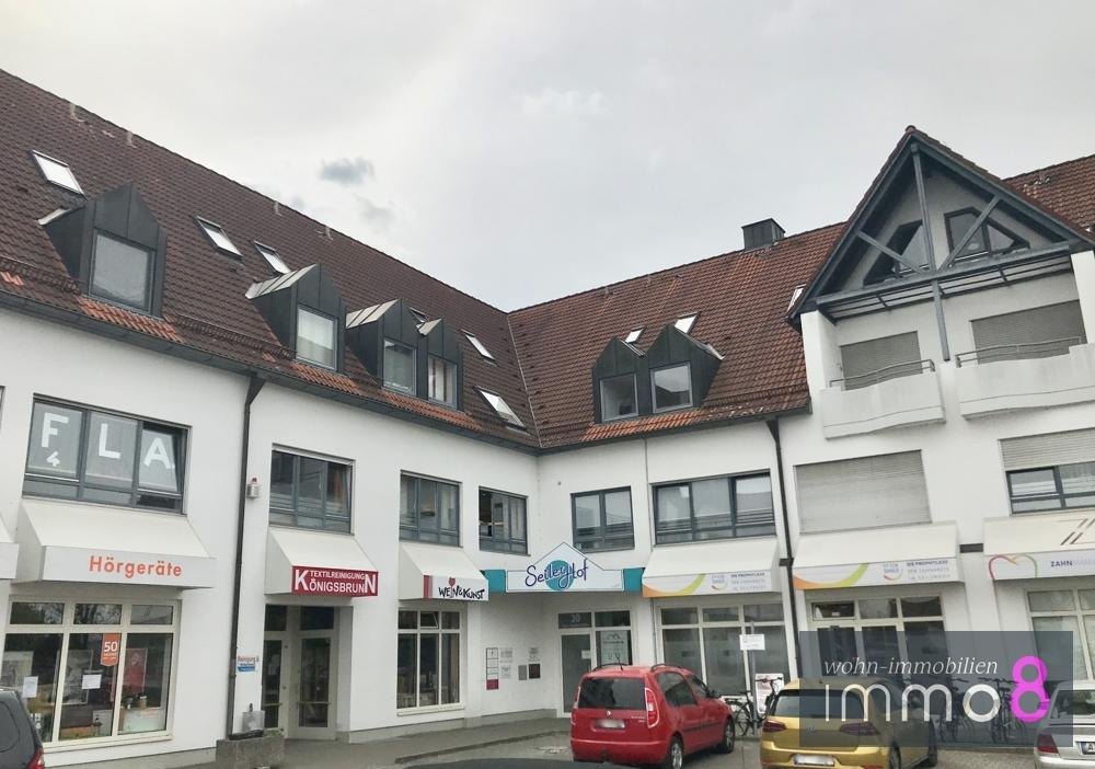 Seilerhof