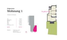 immo8_Waldeckstraße_Haus10b_Wohnung01