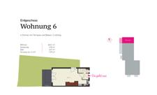 immo8_Waldeckstraße_Haus10b_Wohnung06_EG