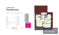 immo8_Waldeckstraße_Haus10b_Wohnung14_Penthouse(1)