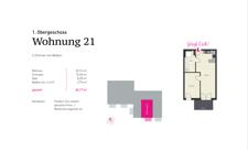 immo8_Waldeckstraße_Haus10a_Wohnung21