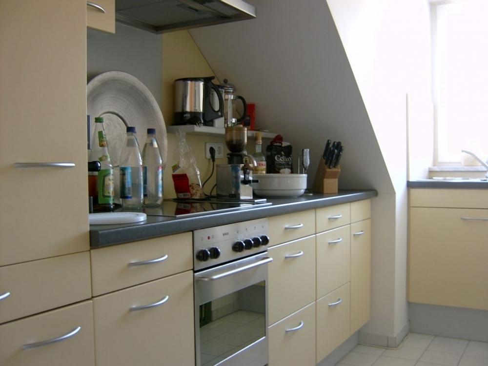 Einbauküche.png
