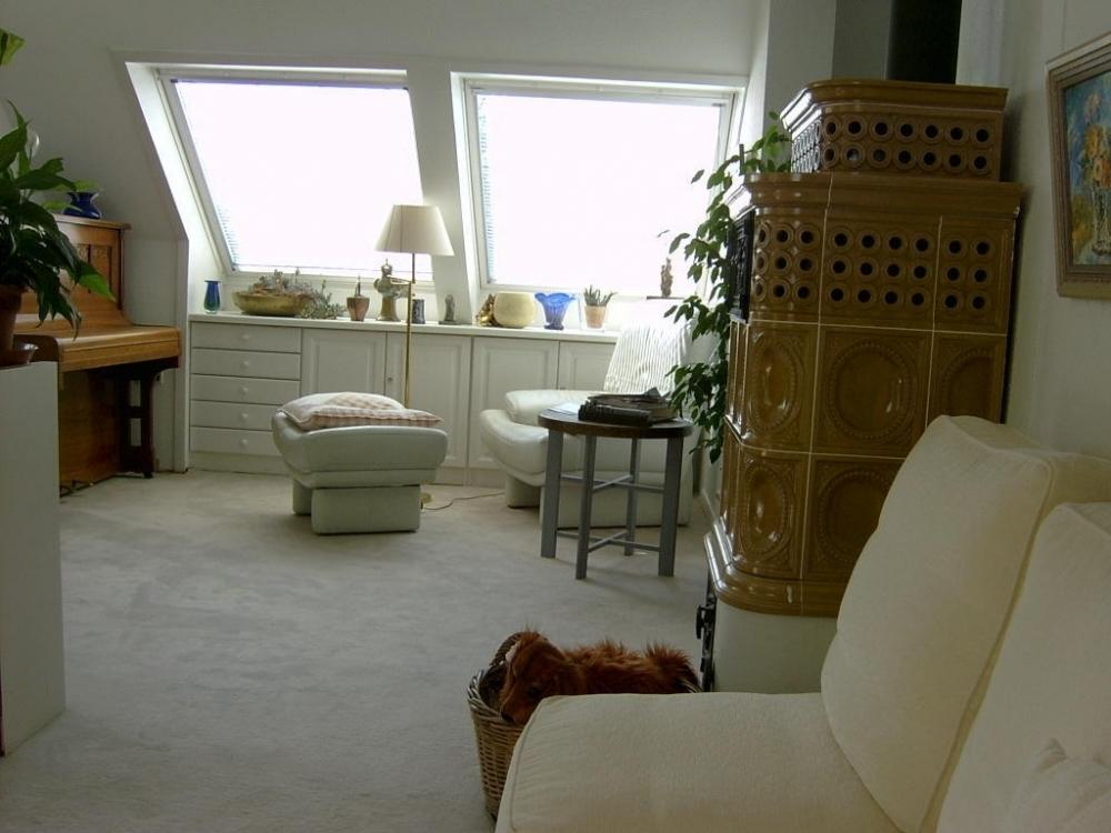 Weiteres Wohnzimmer.png