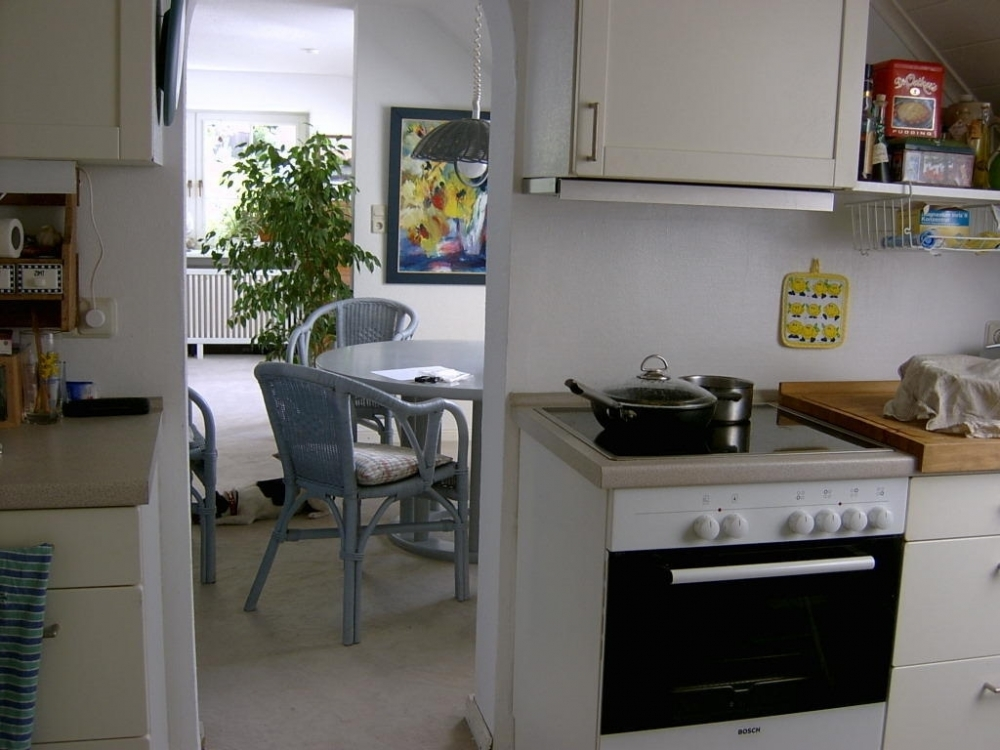 Küche zum Esszimmer.png